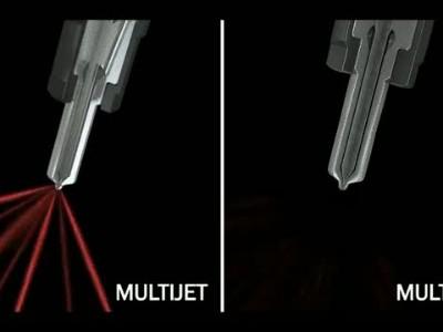 Fiat Multijet II_Benefits 1